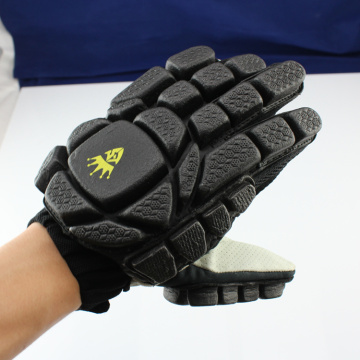 High Quality Hockey Equipment Hockey Gloves