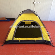 хорошее качество складная палатка
