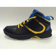 Zapato de moda de baloncesto 2016 para hombres
