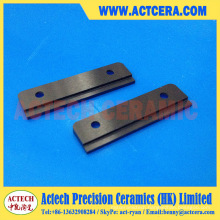 Silicon Nitride Ceramic Mechanical Parts/Si3n4 Ceramic Components