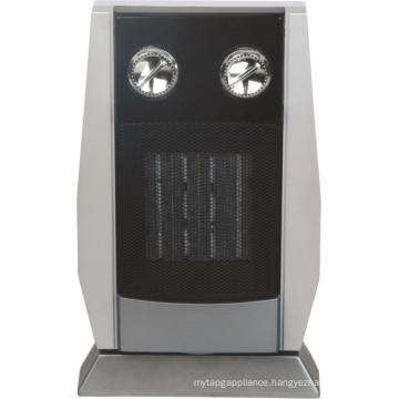 PTC Tower Fan Heater (WLS-911)