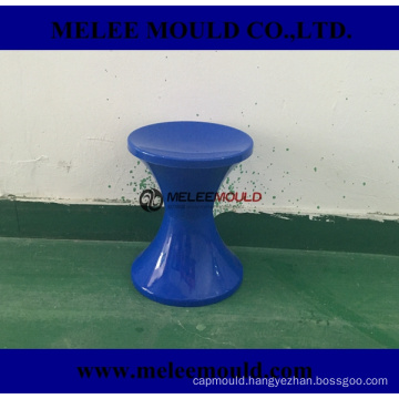 Plastic Euro Style Morden Stool Mould