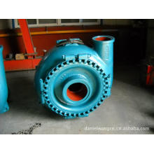 Grus vakuum centrifugal slurry pump