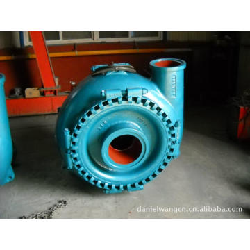 Pump Slurry Centrifugal Pump