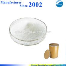 Les fabricants de la Chine fournissent 100% de supplément de biotine de poudre pure de nature avec le meilleur prix! CAS 58-85-5