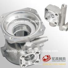 Überlegene Qualität Wettbewerbsfähige Preise Hochdruck-Waschen Aluminium-Druckguss