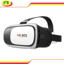 Bluetooth Gamepad 3D Virtual Reality Glasses 3D Movie VR Glasses