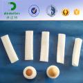 Certificación FDA Cualquier tamaño y color disponible EPE Foam Protection Net para fruta con estándar de exportación internacional