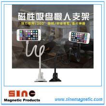Multifunction Universal Magnetic Mobile Phone Holder with Sucker