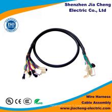 Assemblée de câble de connecteur de rf d'OIN Shenzhen usine