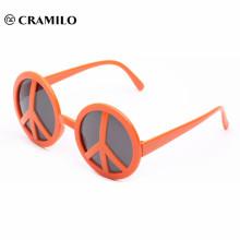 plastic wholesale cheap party favor sunglasses