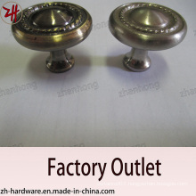 Factory Direct Sale All Kind of Cabinet Handle (ZH-1392)