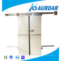 Neues Design Kühlraum zum Verkauf
