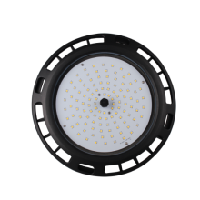 led high bay 180 watts 2016 new type UFO led high bay light
