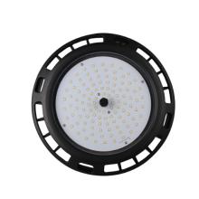 Сид высокого залива 180 Вт 2016 новый тип НЛО светодиодный свет высокой залива