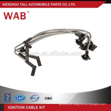 HIGH QUALITY SPARK PLUG CABLE IGNITION WIRE FIT FOR FORD WR5702
