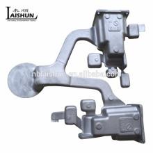 Precio de fábrica promocional alta presión centrifuga die casting