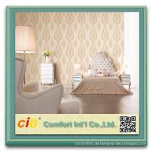 Hot Sale Textile Wallpaper of 280cm for Decoration wallpapers wholesale