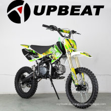 Upbeat Baratos Dirt Bike 125cc