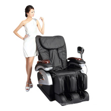 RK2106CZ/RK2106GZ Joint Pain Reliever Medical Therapy Full Body Health Care Massage Chair