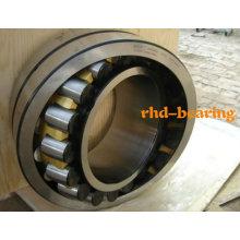 Rolamento de rolos cilíndricos NF3320Q / P5
