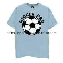 2016 neuer Fußball-Hemd-Hersteller-Fußball Jersey
