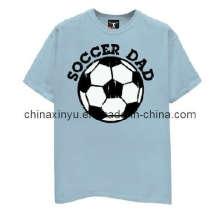 2016 New Football Shirt Maker Soccer Jersey