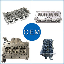 China Qualitäts-Großhandels-Soem-Service kundengebundenes billiges Aluminiumautoteil-Auto-Teil