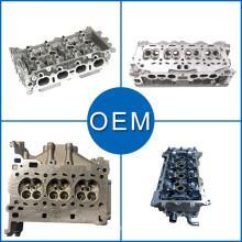 Китай высокое качество Оптовая продажа OEM Подгонянное обслуживание дешевые алюминиевые автозапчасти части автомобиля