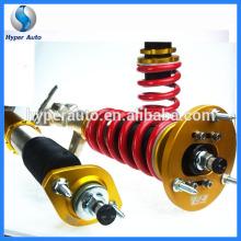 Auto Racing Coilover Amortiguador para Hyundai getz Kit
