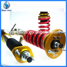 Auto Racing Coilover Shock Absorber for Hyundai getz Kit