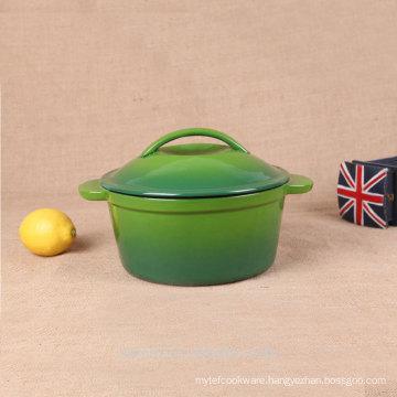 cast iron kitchenware accessories
