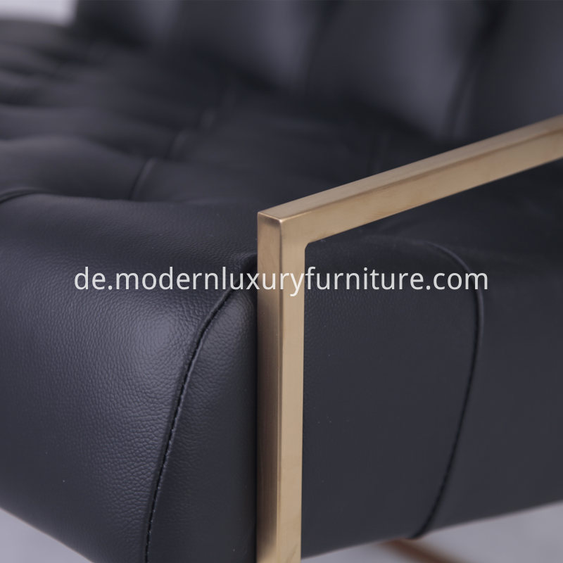 Thin_Frame_Leather_Lounge_Chair_6