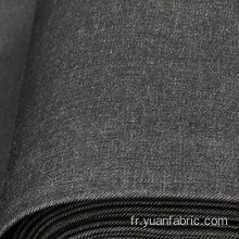 Haute qualité en gros Spandex Stretch Denim