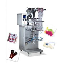 Pulver-Verpackungsmaschine für Weizenmehl-automatische Packer