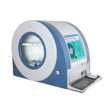 Classicmedical Visual Field Analyzer PT-Aps-6000cer