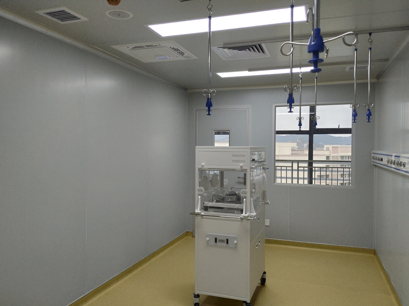 Hospital use Sterilizer