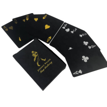China supplier nude playing game card