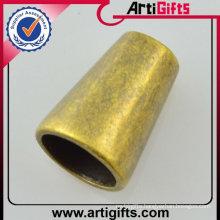 adjustable metal cord lock