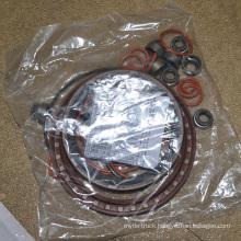 FAW Truck Parts Wd12 Diesel Engine Repair Kit