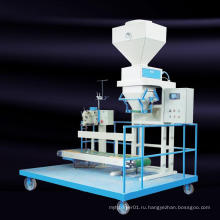 Горячее оборудование для производства гранул / гранул (SF-ZZ)