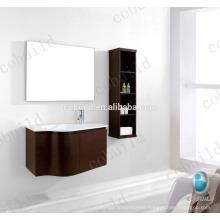 New Design Factory Direct Modern American Antique Style Bathroom Furniture Bathroom Cabinet Bathroom Vanities