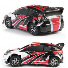 RC Remote Controlled Car 1: 18 Kids Cars