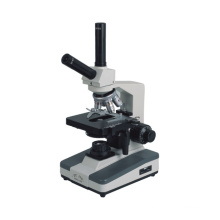 1600X Microscopio Biológico para la Educación