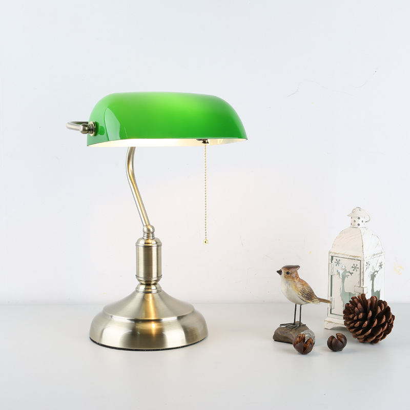 Application Find Table Lamps