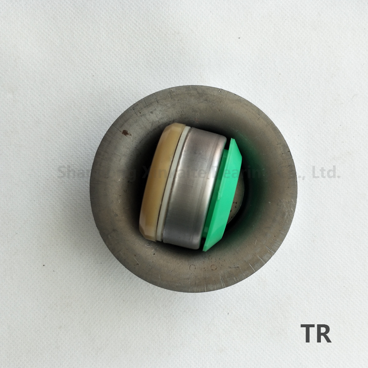 Tr Conveyor Roller Seals