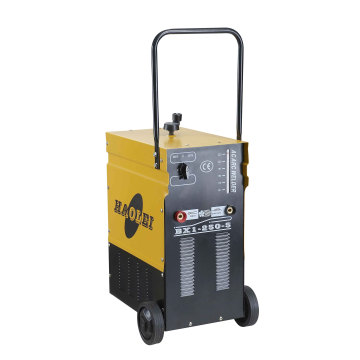 Professional Welding Machine AC Arc (BX1-300-5)