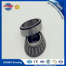 Timken Chrome Steel Tapered Roller Bearing (3810/600)