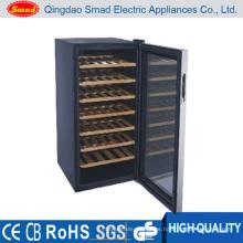 Electrodomésticos Refrigeradores de vino hogar refrigerador de vino tinto