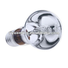 R95 Halogen lamp Bulbs/75 watt ES R95 halogen bulb